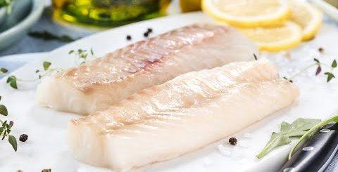 Когда рыба станет удовольствием! 4 Идеи вкусных блюд из рыбного филе. Рецепты от Всегда Вкусно! -