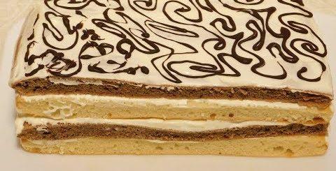 Пирог без заморочек-быстрый,нежный вкусный!!