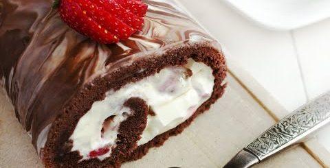 ДЕСЕРТЫ! БЕЗ МУКИ И САХАРА! Три Рецепты Которые Можно Даже на Похудении