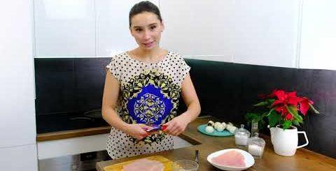 НЕРЕАЛЬНО ВКУСНО И СОЧНО - вот так можно приготовить куриное филе