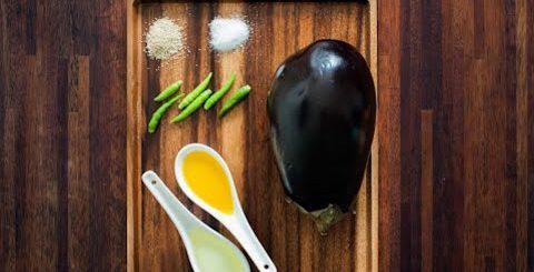 Сабджи по русски с баклажанами. Как вкусно приготовить баклажаны? Рецепт баклажанов. Аннада