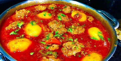 Изумительный Суп РИЧЕСТ из простых ингредиентов. Покоряет всех с первой ложки, даже гурманов.