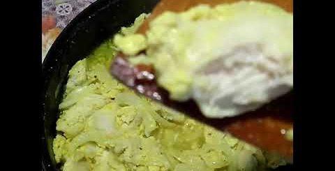 Как приготовить филе, куриную грудку вкусно, сочным, нежным. Весь секрет в маринаде за 5 минут