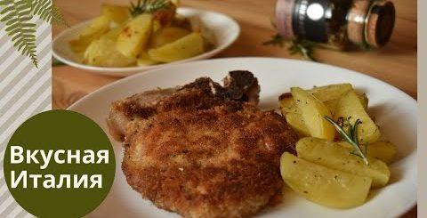 Простой способ как приготовить мясо на скорую руку быстро и вкусно